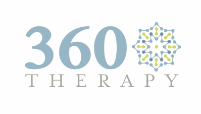 360 Therapy, LLC